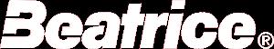 Beatrice Companies, Inc.